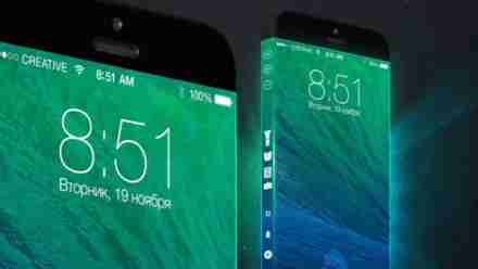 6 Amazing Features of New iPhone 6 Why you will want to buy 2