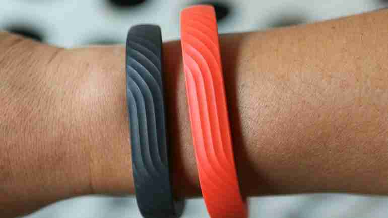 3 Wearables At Least You Need to Know 1