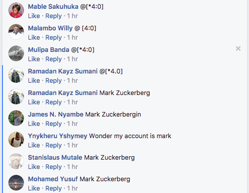 Facebook hack 40