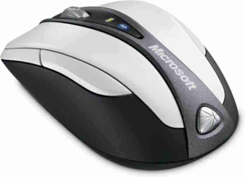 microsoft-bluetooth-notebook-mouse 5000