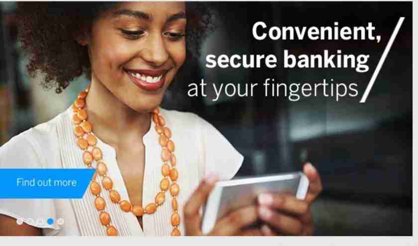 Stanbic Bank Mobile Phone Services