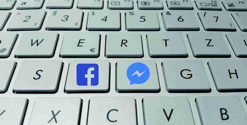Facebook Messenger Apple Music Chat extension