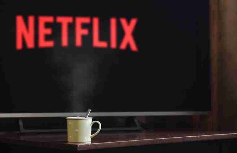 Netflix Tax in Zambia
