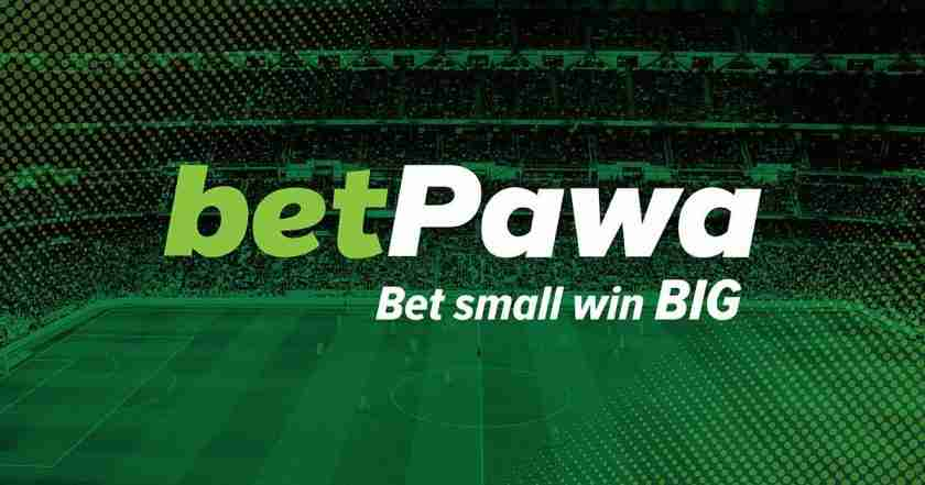 BetPawa is a leadin sports platform of Zambia